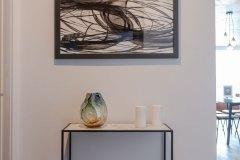 DSM-100-2-chambre-Montcalm_par_Teixeira_Photographie-1