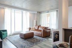 DSM-100-2-chambre-Montcalm_par_Teixeira_Photographie-10