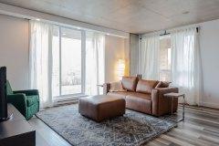 DSM-100-2-chambre-Montcalm_par_Teixeira_Photographie-12