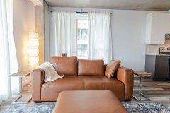 DSM-100-2-chambre-Montcalm_par_Teixeira_Photographie-16