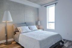 DSM-100-2-chambre-Montcalm_par_Teixeira_Photographie-18