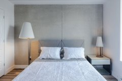 DSM-100-2-chambre-Montcalm_par_Teixeira_Photographie-19