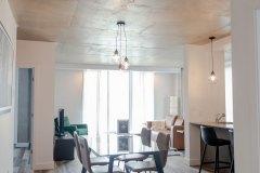 DSM-100-2-chambre-Montcalm_par_Teixeira_Photographie-2