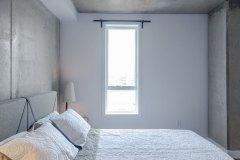 DSM-100-2-chambre-Montcalm_par_Teixeira_Photographie-20