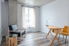 DSM-100-2-chambre-Montcalm_par_Teixeira_Photographie-4
