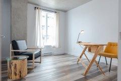 DSM-100-2-chambre-Montcalm_par_Teixeira_Photographie-5