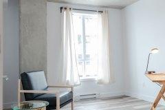DSM-100-2-chambre-Montcalm_par_Teixeira_Photographie-6