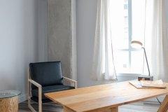 DSM-100-2-chambre-Montcalm_par_Teixeira_Photographie-7
